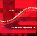 Trance Sessions II