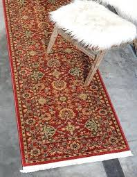 s area rugs and runners rug runner sizes s area rugs and runners