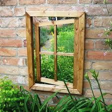 Garden Window Kitchen Beautiful Kitchen Window Coverings Window Treatments