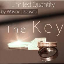 Popular Key <b>Gimmick</b>-Buy Cheap Key <b>Gimmick</b> lots from China Key ...