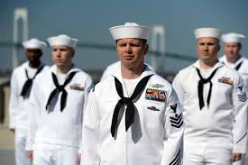 Joining The U S Navy Minimum Requirements To Enlist