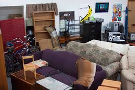 Used Furniture in Boulder Colorado