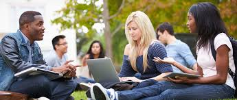 professional coursework writing services vs cheap coursework  coursework writing services uk