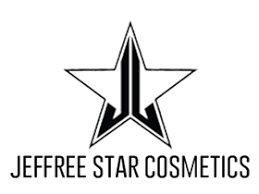 Jeffree star Logos