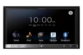 similiar 2003 f150 radio replacement keywords f150 stereo upgrades f150 image about wiring diagram into