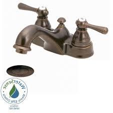 oil bronze bathroom faucets. Rubbed Bronze Bathroom Faucet Oil Faucets D