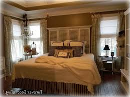 Paint For Master Bedroom Master Bedroom Paint Colors Together With Dark Brown Floral