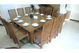 dining tables seating 12 extendable dining table seats large dining tables to seat round dining room