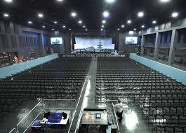 Sands Bethlehem Event Center Promising Huge Act Announcement