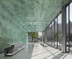 cool office designs 1000 images. famous office building lobby interior design 1000 x 820 571 kb jpeg cool designs images