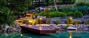 Small Picture Inspiration 20 Pool Garden Design Decorating Design Of 15 Pool