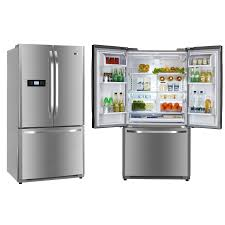 haier 16 4 cu ft quad french door freezer refrigerator in stainless steel. haier french door refrigerator price part - 15: htd647ass has many 16 4 cu ft quad freezer in stainless steel s