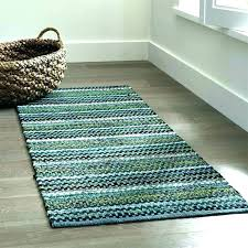 turquoise kitchen rugs blue kitchen rugs blue kitchen rugs green kitchen rugs merry cotton kitchen rugs turquoise kitchen rugs