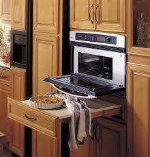 Accessible Kitchen Design Cool Design Inspiration