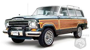 chrysler wagoneer 2018. exellent wagoneer jeep confirms 2018 grand wagoneer flagship will fight upper crust range  rover and german suvs throughout chrysler wagoneer