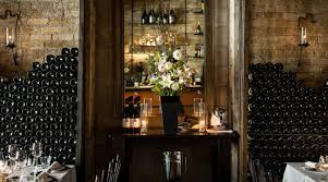chicago restaurants with private dining rooms. Best Private Dining Room Chicago Rooms In Restaurants Home Design 80 Incredible Photo Inspirations With T
