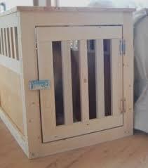 furniture denhaus wood dog crates. modren crates diy wooden dog crate  40 worth of materials just on furniture denhaus wood dog crates a
