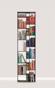 213 best Library images on Pinterest | Book shelves, Bookcase ...