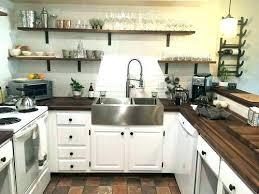 ikea kitchen countertops kitchen laminate google search
