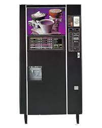 Upon depositing fifty cents us currency into the coin slot, the user is prompted to enter the name of any liquid using the touchpad. I Think I Might Ve Found The Source Of The Scp 294 Coffee Machine Scp