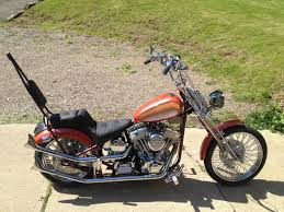 chopper chopper in pennsylvania for sale find or sell