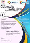 especializaciones a distancia en venezuela