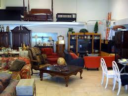 2Nd Hand Furniture Store Home Design