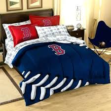 seahawks bedding queen bean bag chair seattle