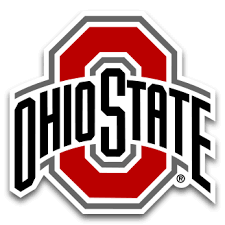 Ohio State Football | Bleacher Report | Latest News, Scores, Stats ...