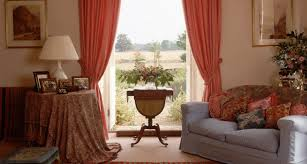 Full Size Of Living Room:living Room Curtains At Walmart Home Design Ideas  Beautiful Elegant ...