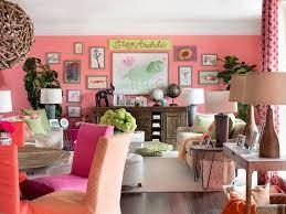 open floor plan decorating ideas how
