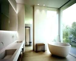 luxury contemporary master bathrooms. Delighful Bathrooms Contemporary Master Bathroom Designs Modern  Bedroom Ideas Thumbnail Size   Throughout Luxury Contemporary Master Bathrooms