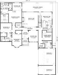 4 bedroom house plans with bonus room luxury √ 5 bedroom house plans with bonus room