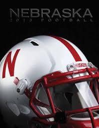 Nebraska Depth Chart 2013 2013 Nebraska Football Media Guide By Jeremy Foote Issuu