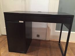 size 1024x768 home office wall unit. Full Size Of Desk:custom Office Furniture Cheap Near Me Retailers 1024x768 Home Wall Unit L