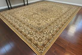 where to rugs in toronto