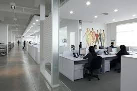 modern office design. Contemporary Office Designs Design Ideas Wonderful Modern With Home .