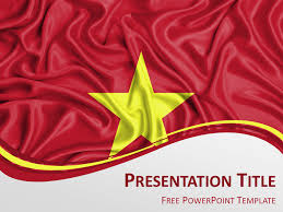 Red Ppt Free Red Powerpoint Templates Page 2 Of 3 Presentationgo Com
