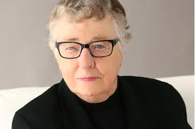 Obituary: Beverly Archer Rawles – Dresden Buzz