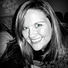 Erica McGregor (erica_beth) on Myspace