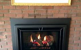 heat n glo heat n electric fireplaces furniture best heat n fireplace insert heat n wood
