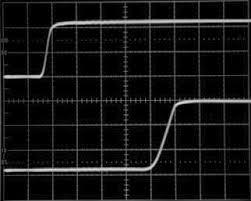 MAX941/MAX942/ MAX944 High-Speed, <b>Low</b>-<b>Power</b>, <b>3V</b>/<b>5V</b>, Rail-to ...