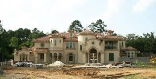 custom home design ideas. unique dream home construction for design ideas or custom
