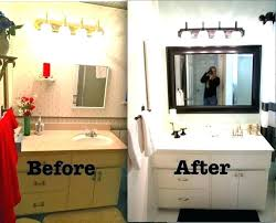 bathroom updates small for inexpensive pictures images designs shower bathroom updates