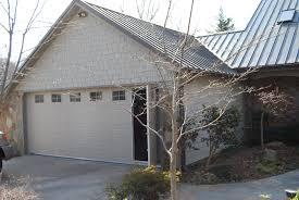 walk through garage door. Residential Walk Through Garage Door Installation Repair L