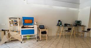 Design Workshop 3d Rent Yo Makers Makers Space Valencia Spacebase
