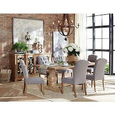 art dining room furniture. San Rafael Dining Collection Art Room Furniture R
