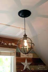 can light conversion chandelier plus can light conversion chandelier white light recessed lighting can light conversion