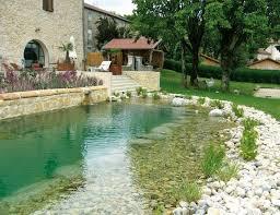 diy natural swimming pool best of 19 incredible natural swimming pools of diy natural swimming pool