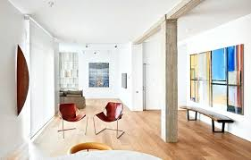 decoration apartment. Home Decoration Design The Perfect And Art Gallery Combo Revealed Inside This Apartment Ideas I